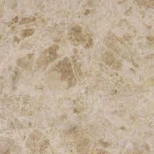 marble floor tiles home tiles