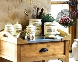 pot ustensile cuisine pots cuisine decoration alaqssa info