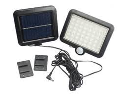 Led Solar Security Light With Motion Detector by Led Solar Security Light Motion Detector Online Led Solar