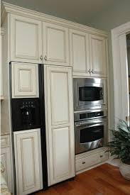 Eco Kitchen Cabinets 24 Best Executive Cabinetry Kitchens Images On Pinterest