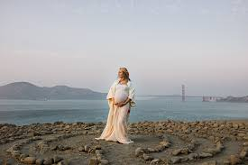 san francisco photographer san francisco maternity newborn baby photographer bay area