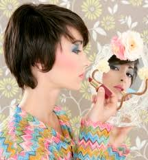 short hairstyles for women in their 70s 1970s hairstyles seventies hair styles and cuts
