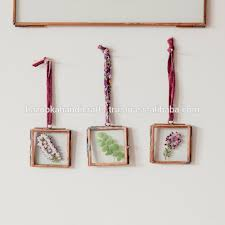 double sided glass picture frame double sided glass picture frame