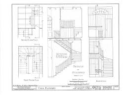 New Orleans Floor Plans by
