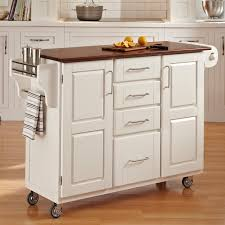 kitchen island options home styles design your own kitchen island hayneedle