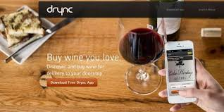 wine delivery boston drync tapped to launch of ebay wine the boston globe