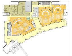 revitcity com best software to create presentation floor plans