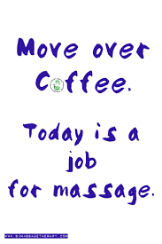 195 best massage quotes images on pinterest massage quotes
