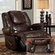 Big Lots Recliner Chairs 12 Best Furniture Images On Pinterest Bedroom Decor Bedroom
