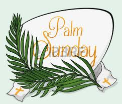 palm fronds for palm sunday 353 palm sunday stock vector illustration and royalty free palm