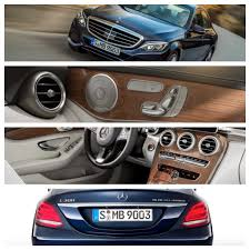 mercedes c class vs s class mercedes c class vs e class and s class cars cars