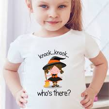 Halloween T Shirts For Kids by Online Get Cheap Halloween T Shirts Kids Aliexpress Com Alibaba