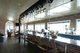 cajun fusion restaurant marais opens in houston u0027s bay area a