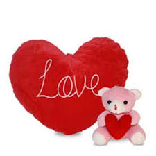 valentines teddy bears 98 best teddy bears for s day images on