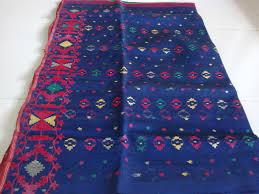 dhaka sarees dhakai jamdani saree buy jamdani product on alibaba