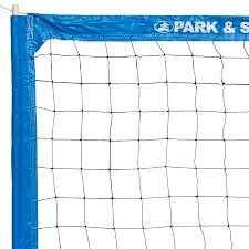 amazon com park u0026 sun sports regulation size indoor outdoor