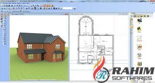 home designer pro home designer pro free