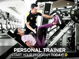 home gold u0027s gym indonesia