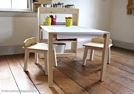 best table and chair set best astonishing childrens play table and ikea for with pic child
