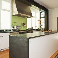 tempered glass shelves for kitchen cabinets tempered glass kitchen cabinet houzz