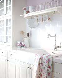 lidingo kitchen cabinets cabinet doors with regular and glass