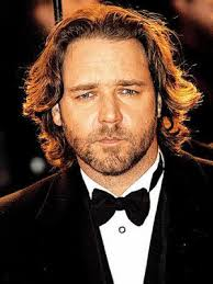 new zealand hair styles tochinaforchanning hairstyles for men russell crowe hair