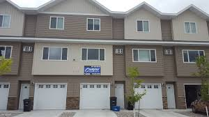 20 best apartments in fargo nd with pictures