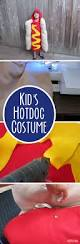 Halloween Shirt With Baby Arms Sticking Out by How To Make A Dog Costume For Kids Dogs Costumes And Dog