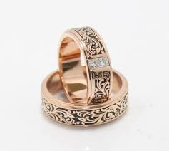 harga cincin jewelry pin by nia rahma on dress weddings