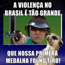 Brazilian Memes - we say dilminha to u all warclave