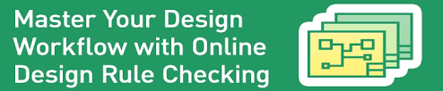 Pcb Design Jobs Work From Home Master Your Pcb Design Workflow With Online Design Rule Checking