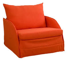 sofa corte ingles corte ingles sofa cama hqdirectory