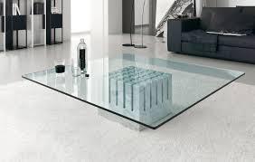 Esszimmer D Seldorf Fnungszeiten Italienische Luxus Möbel Online Kaufen