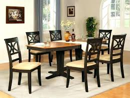 jcpenney kitchen furniture jcpenney kitchen chairs patio furniture sanders bay conversation
