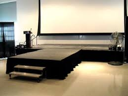 event rentals in cleveland oh rental store cleveland