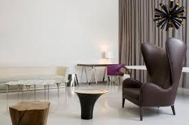 mondo collection designers damien langlois meurinne furniture