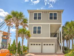 everybody loves a shore thing seacrest beach vacation rentals by