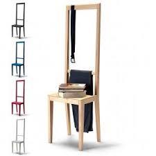 valet de chambre en bois 150 best projet chambre images on stands side