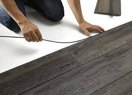 Laminate Flooring Manufacturers Lvt Flooring Manufacturers Uk Mannington Reviews Floor For Your