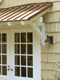 Awnings Lowes Front Doors Mesmerizing Awnings Front Door For Your Home Door