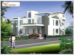 bungalow house design with terrace modern house design with terrace
