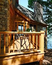 baby nursery mountain view house plans mountain craftsman style