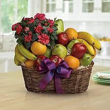 sympathy fruit baskets sympathy flower sending etiquette faq teleflora