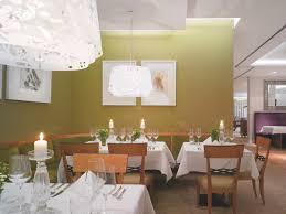 Esszimmer Restaurant Heilbronn Hotel Romantikhotel Kleber Post In Bad Saulgau Verwoehnwochenende