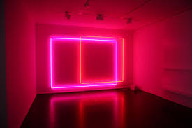 pink lights for room enchanting neon lights for bedroom with lighting trends picture