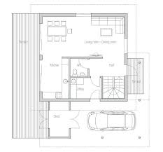 compact house design small one room house plans webdirectory11 com