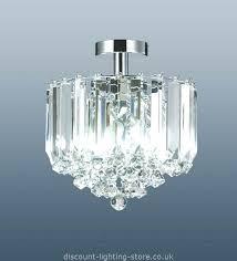 where to buy ceiling lights ceiling lights led modern living room