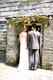 wedding venues ta 20 best a rustic wedding at ta mill images on cornwall