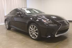 lexus rc 350 nebula gray pearl dolan lexus vehicles for sale in reno nv 89511