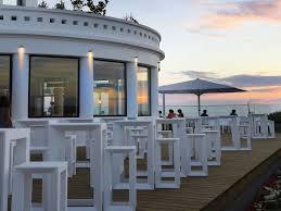 chambres d hotes biscarosse le grand hôtel de la plage hôtels biscarrosse office de tourisme